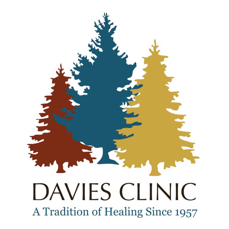 Davies_Clinic_Logo Blue (1)-1