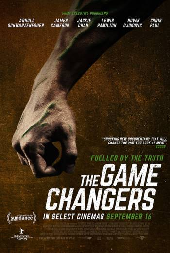 game-changers-movie-poster